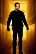 Терминатор 2 - Судный день / Terminator 2 Judgment Day (Арнольд Шварценеггер, Линда Хэмилтон, Эдвард Ферлонг, 1991) 11bfb1431276264