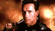 Терминатор 2 - Судный день / Terminator 2 Judgment Day (Арнольд Шварценеггер, Линда Хэмилтон, Эдвард Ферлонг, 1991) 8508f1431276215