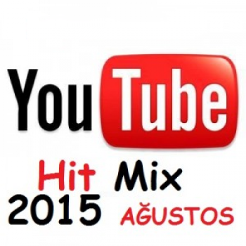 2b0008431307012 Summer Party Dance Mix Ağustos 2015 - yabancı müzik indir