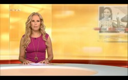 Katja Burkard - Seite 54 - celebforum - Bilder Videos