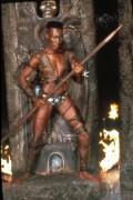 Конан Разрушитель / Conan the Destroyer (Арнольд Шварцнеггер, 1984) 1082b0431505674