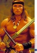 Конан Разрушитель / Conan the Destroyer (Арнольд Шварцнеггер, 1984) 180ee2431505831