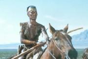 Конан Разрушитель / Conan the Destroyer (Арнольд Шварцнеггер, 1984) 25e69c431505666