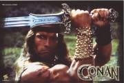 Конан Разрушитель / Conan the Destroyer (Арнольд Шварцнеггер, 1984) 28fa67431507366