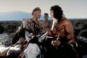 Конан Разрушитель / Conan the Destroyer (Арнольд Шварцнеггер, 1984) 5ca07a431507334