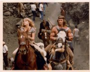 Конан Разрушитель / Conan the Destroyer (Арнольд Шварцнеггер, 1984) 5f04a6431507404