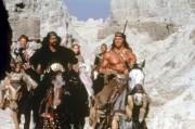 Конан Разрушитель / Conan the Destroyer (Арнольд Шварцнеггер, 1984) 6a26db431507313