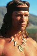 Конан Разрушитель / Conan the Destroyer (Арнольд Шварцнеггер, 1984) 6eeabe431507399