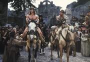 Конан Разрушитель / Conan the Destroyer (Арнольд Шварцнеггер, 1984) 7866df431507329