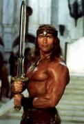 Конан Разрушитель / Conan the Destroyer (Арнольд Шварцнеггер, 1984) 8ac6f0431507160