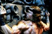 Конан Разрушитель / Conan the Destroyer (Арнольд Шварцнеггер, 1984) 9a6fa7431507304