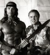 Конан Разрушитель / Conan the Destroyer (Арнольд Шварцнеггер, 1984) 9b693b431507391