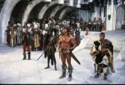 Конан Разрушитель / Conan the Destroyer (Арнольд Шварцнеггер, 1984) 9c8e8e431507253