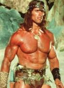Конан Разрушитель / Conan the Destroyer (Арнольд Шварцнеггер, 1984) A231a4431507193