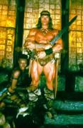 Конан Разрушитель / Conan the Destroyer (Арнольд Шварцнеггер, 1984) A3bc46431507653