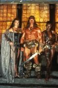 Конан Разрушитель / Conan the Destroyer (Арнольд Шварцнеггер, 1984) Aeabfb431507705