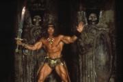 Конан Разрушитель / Conan the Destroyer (Арнольд Шварцнеггер, 1984) C0f6a2431507277