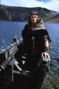 Конан Разрушитель / Conan the Destroyer (Арнольд Шварцнеггер, 1984) C59289431507358