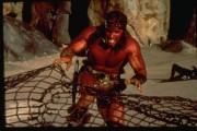 Конан Разрушитель / Conan the Destroyer (Арнольд Шварцнеггер, 1984) D3e3df431507144