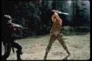 Конан Разрушитель / Conan the Destroyer (Арнольд Шварцнеггер, 1984) E821ef431507379
