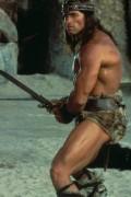 Конан Разрушитель / Conan the Destroyer (Арнольд Шварцнеггер, 1984) F1d9ad431507122