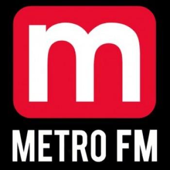 0944ad431803227 Metro Fm Clup Hits Top 40 Listesi Ağustos 2015 - yabancı müzik indir
