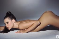 http://thumbnails114.imagebam.com/43182/395590431819209.jpg