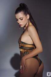http://thumbnails114.imagebam.com/43182/e5a132431819087.jpg