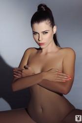 http://thumbnails114.imagebam.com/43182/fd8c55431819103.jpg