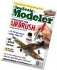 FineScale Modeler 2004-12