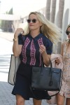 Reese Witherspoon out and about in LA August 28-2015 x14
