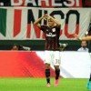фотогалерея AC Milan - Страница 12 81baf2432721676