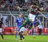 фотогалерея AC Milan - Страница 12 Eb78c9432721748