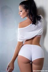 http://thumbnails114.imagebam.com/43291/f51330432908325.jpg