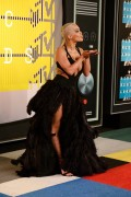 "Rita Ora ""2015 MTV Video Music Awards at Microsoft Theater in Los Angeles"" (30.08.2015) 44x updatet 3909d1432954742"