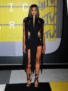 Ciara @ MTV Video Music Awards in LA | August 30 | 41 pics