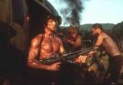 Рэмбо: Первая кровь 2 / Rambo: First Blood Part II (Сильвестр Сталлоне, 1985)  035a42433064303