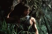 Рэмбо: Первая кровь 2 / Rambo: First Blood Part II (Сильвестр Сталлоне, 1985)  0757ef433063884
