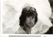 Рэмбо: Первая кровь 2 / Rambo: First Blood Part II (Сильвестр Сталлоне, 1985)  303966433065189