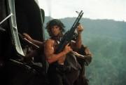 Рэмбо: Первая кровь 2 / Rambo: First Blood Part II (Сильвестр Сталлоне, 1985)  452f69433064313