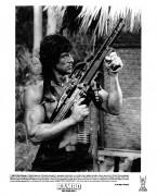 Рэмбо: Первая кровь 2 / Rambo: First Blood Part II (Сильвестр Сталлоне, 1985)  4959f1433065193