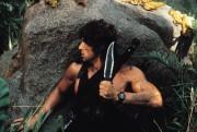 Рэмбо: Первая кровь 2 / Rambo: First Blood Part II (Сильвестр Сталлоне, 1985)  4ff7f9433063876