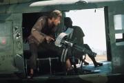 Рэмбо: Первая кровь 2 / Rambo: First Blood Part II (Сильвестр Сталлоне, 1985)  6c6249433064968