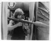 Рэмбо: Первая кровь 2 / Rambo: First Blood Part II (Сильвестр Сталлоне, 1985)  83ed11433064923