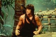 Рэмбо: Первая кровь 2 / Rambo: First Blood Part II (Сильвестр Сталлоне, 1985)  8644c7433064922