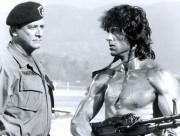 Рэмбо: Первая кровь 2 / Rambo: First Blood Part II (Сильвестр Сталлоне, 1985)  Cc91c6433065188
