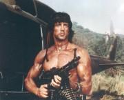 Рэмбо: Первая кровь 2 / Rambo: First Blood Part II (Сильвестр Сталлоне, 1985)  Edab0b433064295