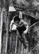 Рэмбо: Первая кровь 2 / Rambo: First Blood Part II (Сильвестр Сталлоне, 1985)  F97c33433064931