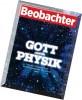 Beobachter – 26-2014, (24.12.2014)
