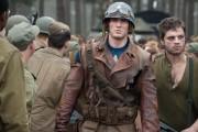 Капитан Америка / Первый мститель / Captain America: The First Avenger (Крис Эванс, Хейли Этвелл, Томми Ли Джонс, 2011) Eee381433365999
